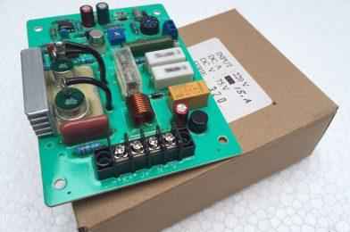 Ini Alasan AVR Generator Disebut Sebagai Pengaman Tegangan Lebih